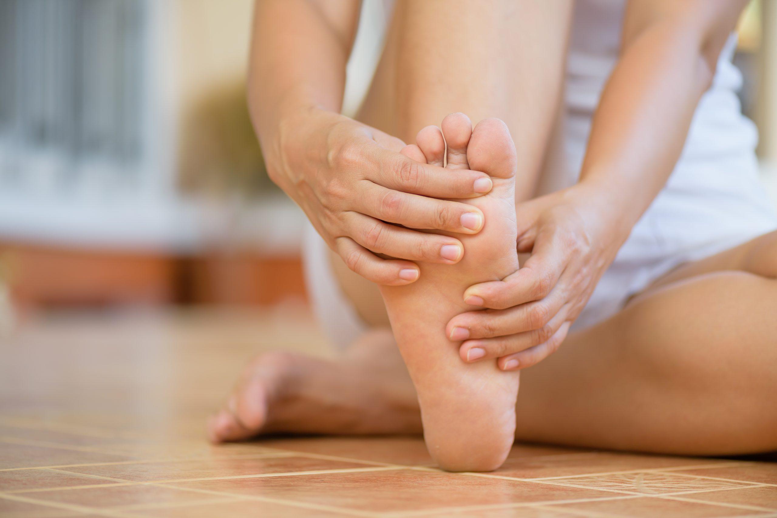 Medicina Estética y Cirugía Capilar